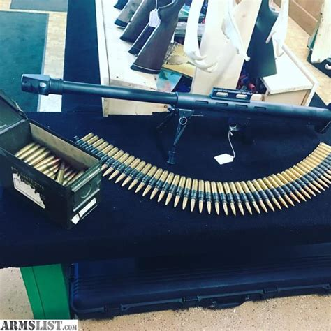grizzly 50 bmg armslist for sale lar grizzly 50bmg