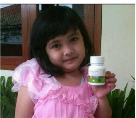 Penggemuk Badan Dan Nya apakah obat penggemuk badan tiens untuk bayi dan anak aman