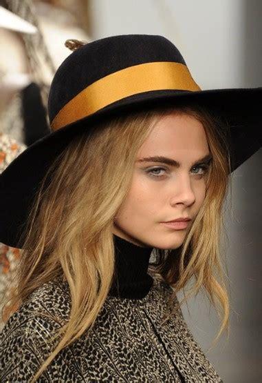 london hair trends issa autumn winter 2013 fashion galleries telegraph
