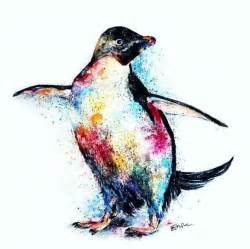 25 best ideas about penguin on