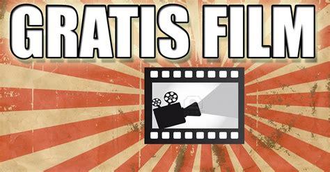 film gratis quelli della uno bianca quaeram vedere film gratis in streaming