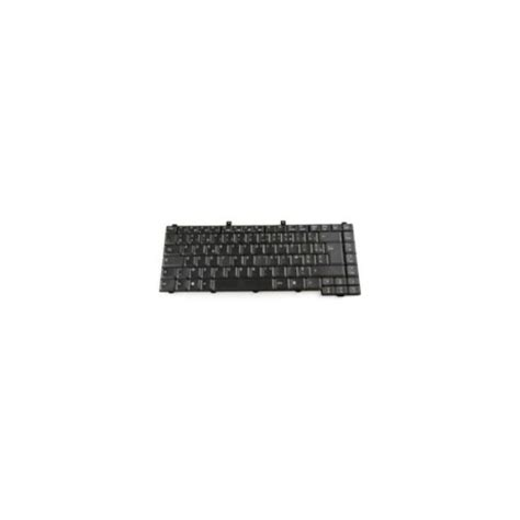 Hp Acer I110 clavier azerty neuf acer aspire 15 quot 1410 1600 1680 3630