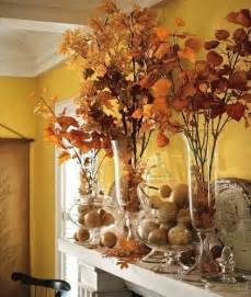 diy fall decor for the home quick flipping 101