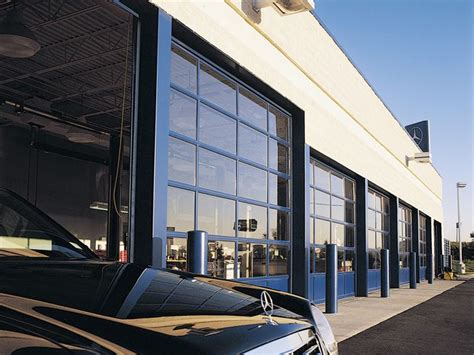 Overhead Door Branford Ct Connecticut Shoreline Garage Doors Branford Ct Advanced Overhead Door