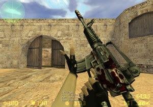 esrarengiz silah oyunu online oyunlar ucretsiz oyna kraloyun silah oyunları 1 y 246 netilen bilgisayarlary 246 netilen