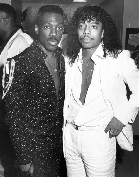 charlie murphy rick james couch eddie murphy rick james music i love pinterest