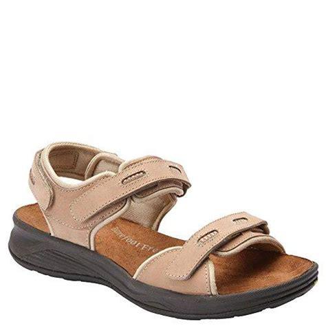 cascade comfort drew cascade women s comfort sport sandal free shipping