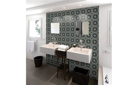 alternative to tiles for bathrooms alternative to tiles in bathroom walls 28 images alternatives to bathroom tiles