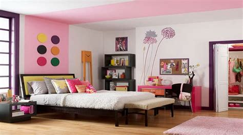colorful bedroom design 10 colorful bedroom interior design ideas https