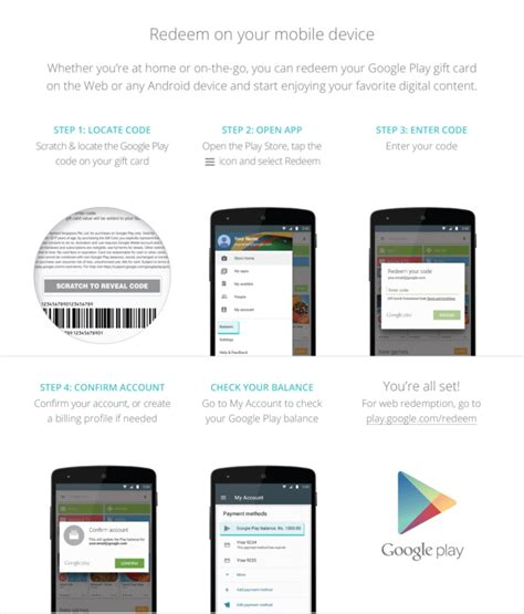 Buy Google Play Gift Card India - buy google play gift card rs 1000 online at low price in india eshopdeals in