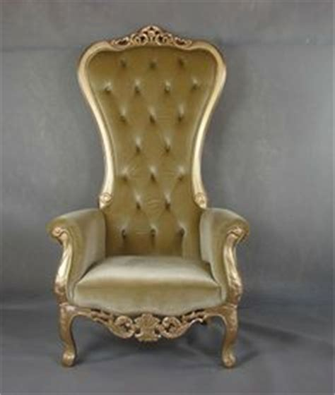 King And Chair Rental by 1000 Images About This Is A Seat On King