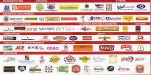 Sodexo Gift Card Outlets - sodexho gift certificate