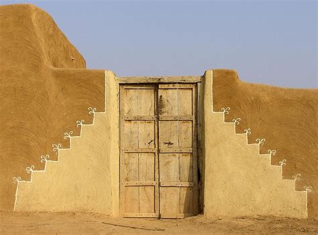 pakistani house architecture designs 96 best images about desi life on pinterest azad