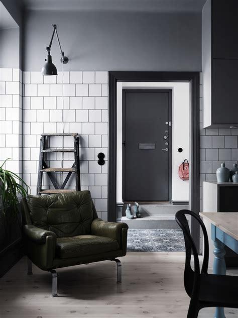 scandinavian interior magazine decordots scandinavian style