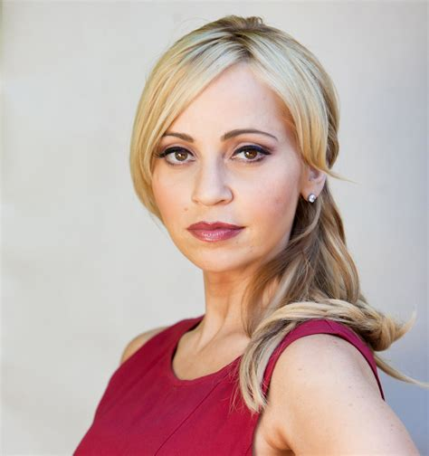 tara strong singing if there was a movie where melody ariel s daughter was