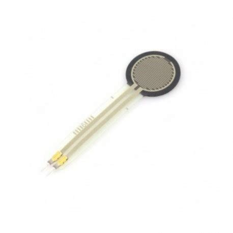 Cuci Gudang Stok Terbatas Promo Pressure Switch Pressure Pro sensitive resistor 0 5 inch digiware store