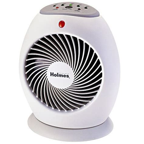 Small Heater Kmart Hfh416 Compact Heater Fan