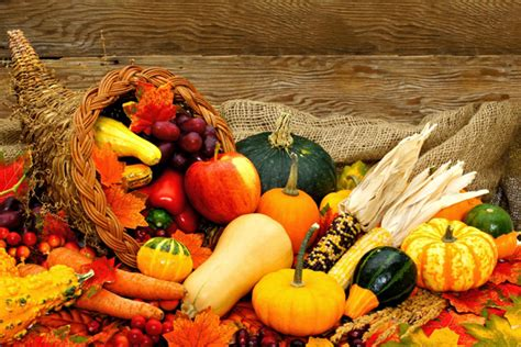 fall vegetables fall vegetables tgis catering tgis catering