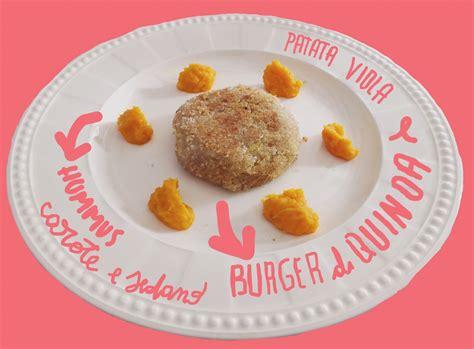 crema di sedano e carote ricetta hummus di carote e sedano patata bollente