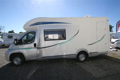Sweet Maxi chausson sweet maxi chef occasion de 2012 fiat cing