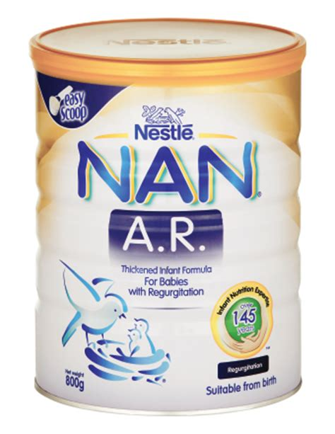 nan comfort reviews nestle nan a r reviews productreview com au