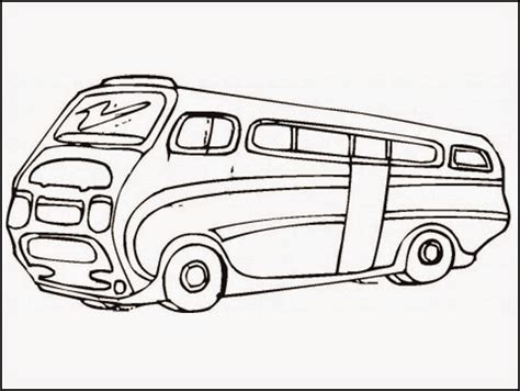 bus coloring pages preschool bus coloring pages to print realistic coloring pages