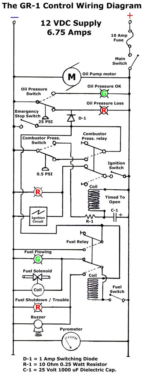barksdale pressure switch wiring diagram 40 wiring