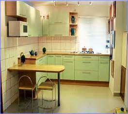 traditional indian kitchen design small square kitchen design layout pictures home design ideas