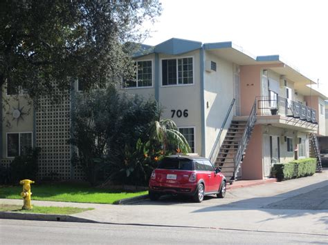 2 Bedroom Apartments For Rent Glendale Ca by 238 Apartments For Rent In Glendale Ca Westsiderentals