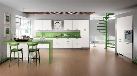 http rilane com kitchen 15 15 soft pastel colored kitchen design ideas rilane