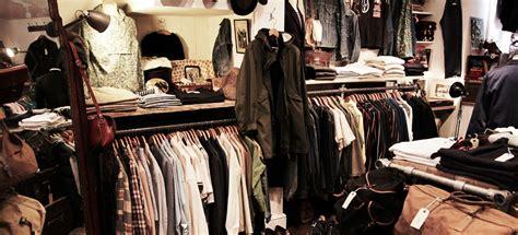tiendas que compran muebles de segunda mano 191 d 243 nde comprar y vender ropa usada mujer de 10