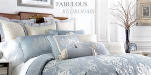 gorgeous bedroom ideas gorgeous bedroom designs