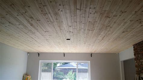 covering popcorn ceilings bethany mitchell homes