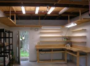 pics photos diy workbench ideas world s most beautiful garages amp exotics insane garage