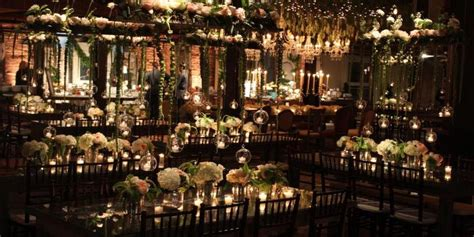 Wedding Car Jackson Ms by Wedding Decoration Stores In Jackson Ms Choice Image
