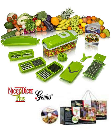 genius nicer dicer plus 1330 genius nicer dicer plus catchme lk best prices in sri