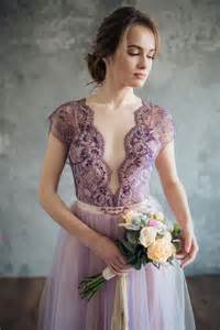 lilac color bridesmaid dresses best 25 lilac wedding dresses ideas on lilac