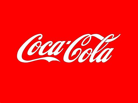 MedFriendly Medical Blog: The Medical History of Coca Cola You Never Knew