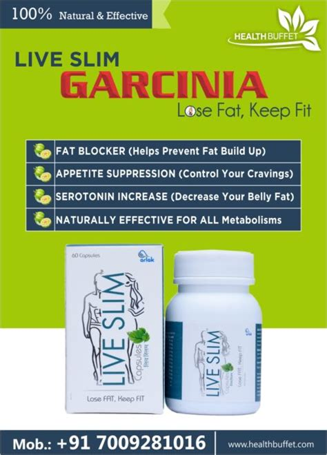 best weight loss supplement for best weight loss supplements for loss