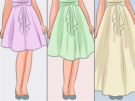 how to your to be how to dress well as a 10 steps with pictures