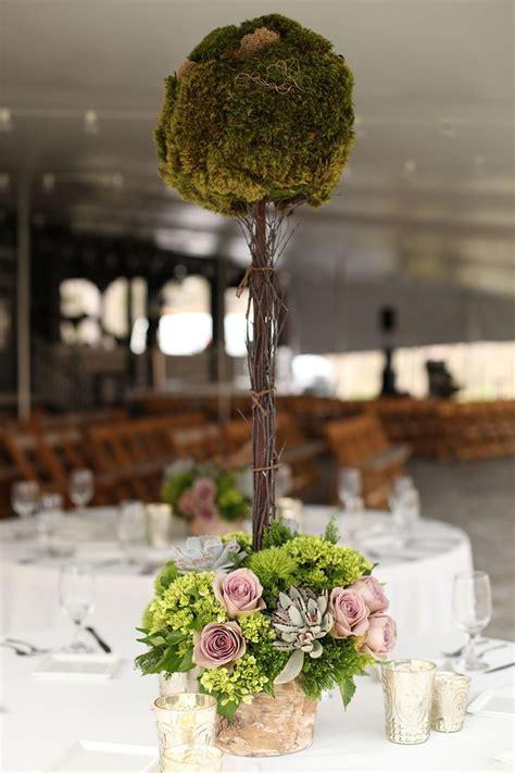 46 best floral verde centerpieces images on pinterest