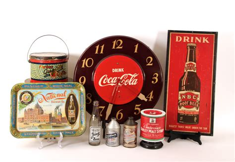the antique advertising expert antique advertising collectibles group 2 the antique