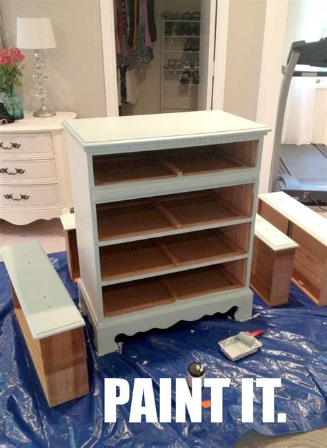steps to redoing a bedroom 25 best ideas about painting laminate on pinterest