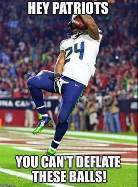 Super Bowl Meme - best super bowl 2015 memes image memes at relatably com
