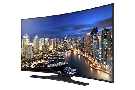 Tv Samsung 4k black friday 2016 4k tv deals predictions check out lg
