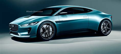 jaguar electric 2020 2020 jaguar f type jaguar review release raiacars