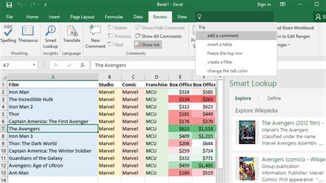 Most Recent Version Of Microsoft Office How To Master Microsoft Office Excel Lifehacker Australia