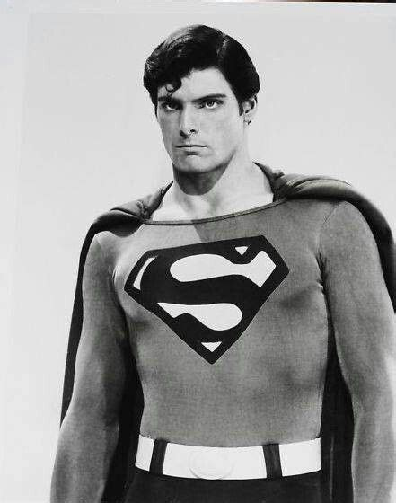 christopher reeve plays actors plays and the o jays on pinterest