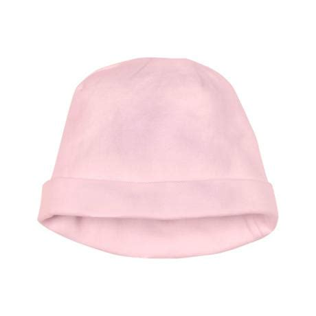 baby hat baby hats and mittens wholesale wholesale