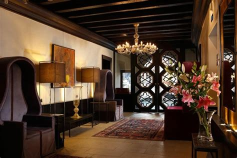 best boutique hotels in venice best boutique hotels in venice